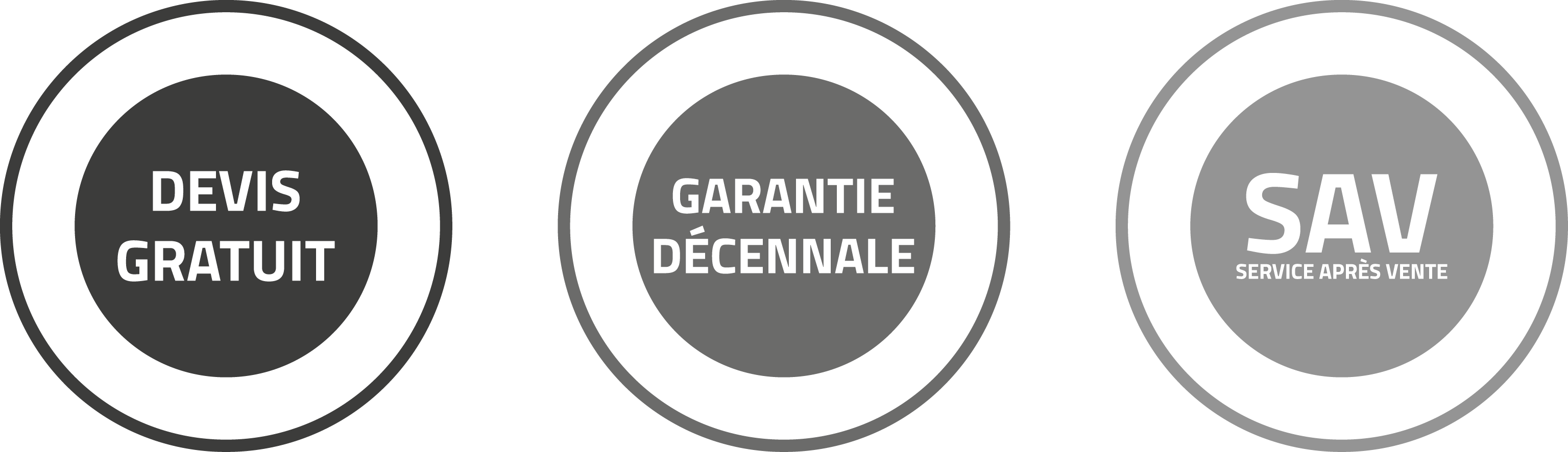 devis-gratuit-sav-garantie-decennale-morin-construction-bois