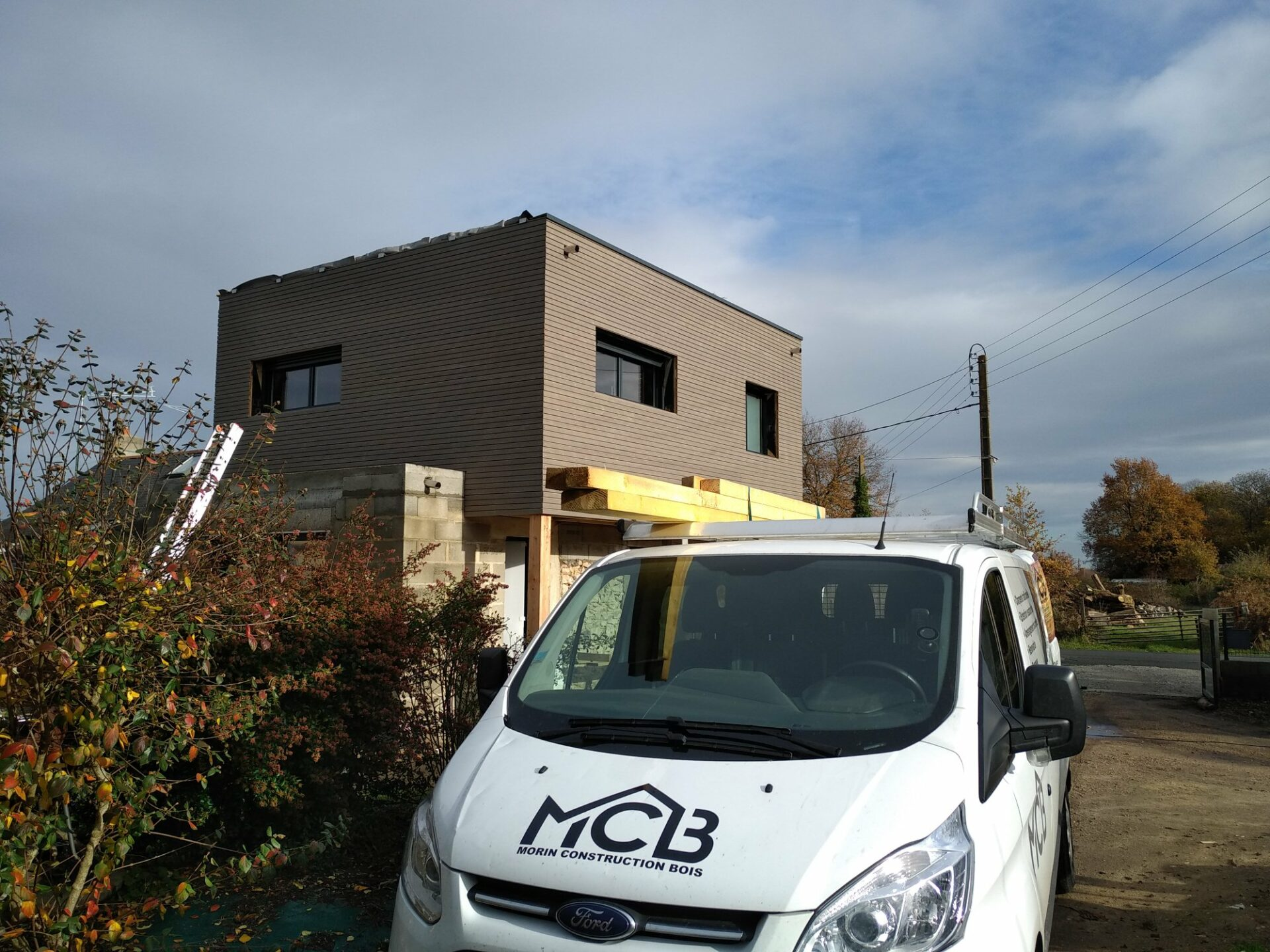 mcb-morin-construction-bois-tierce-bardage-bois-00