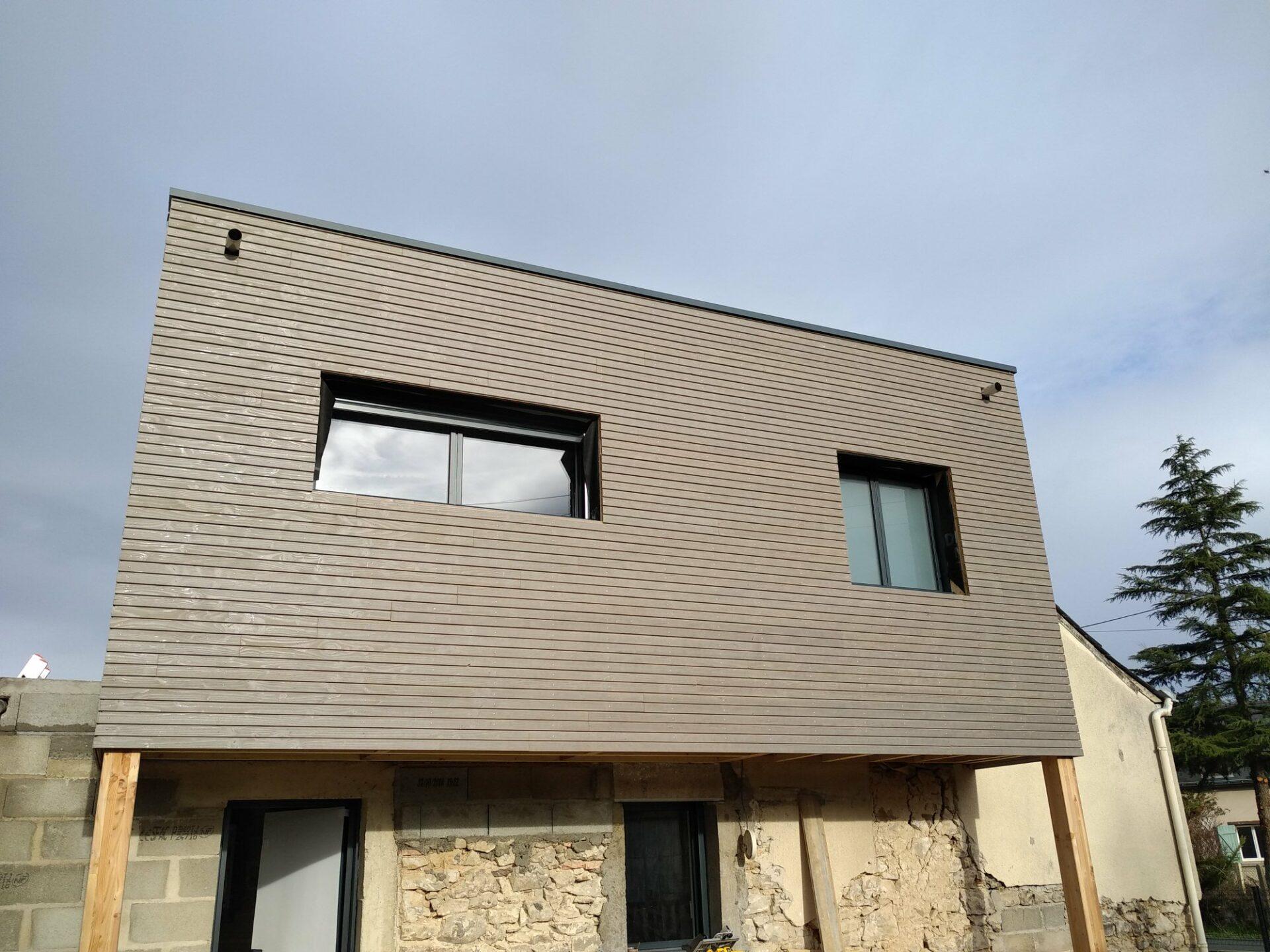 mcb-morin-construction-bois-tierce-bardages-bois-isolation