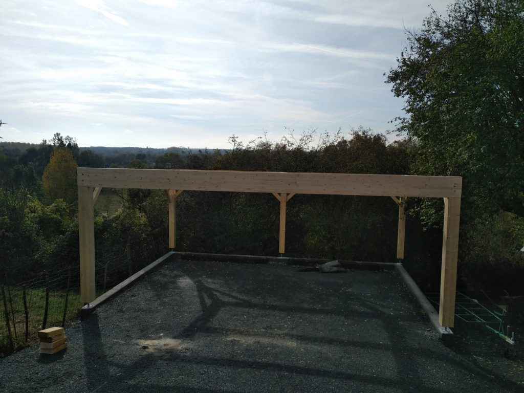 mcb-morin-construction-bois-tierce-carport