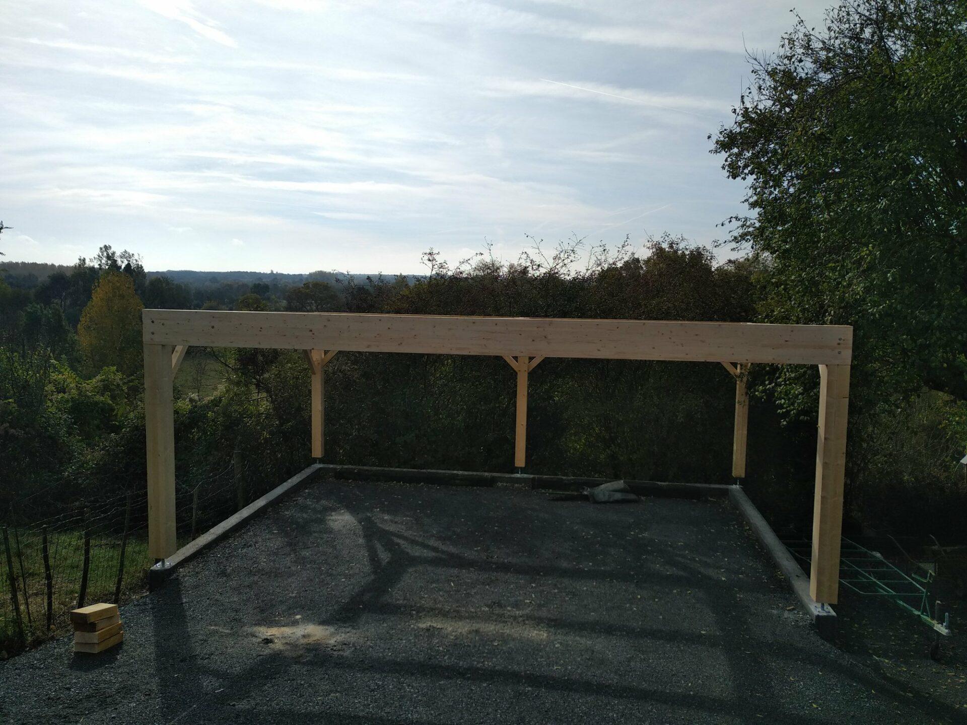 mcb-morin-construction-bois-tierce-carport