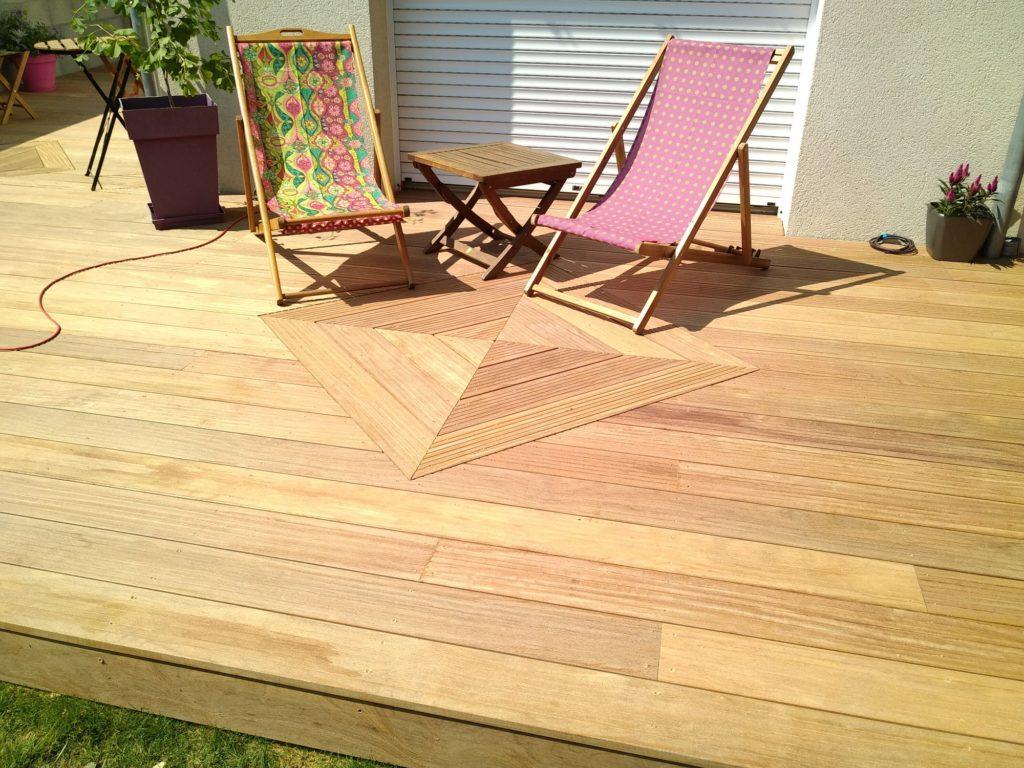 mcb-morin-construction-bois-tierce-terrasse-bois-motif