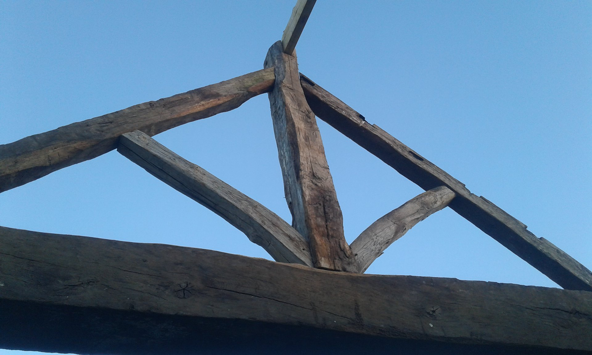 morin-construction-bois-charpente-apparente-tierce