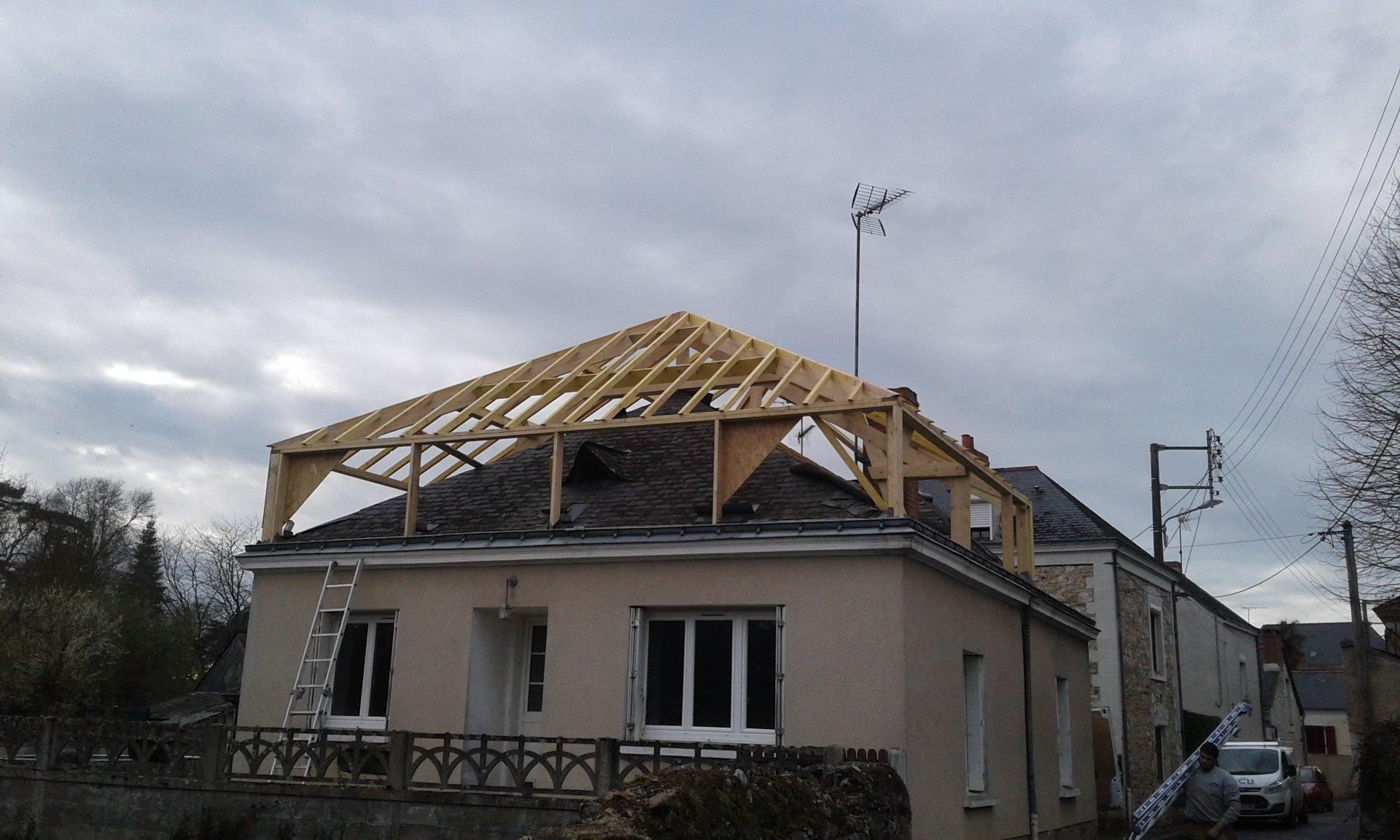 morin-construction-bois-surelevation