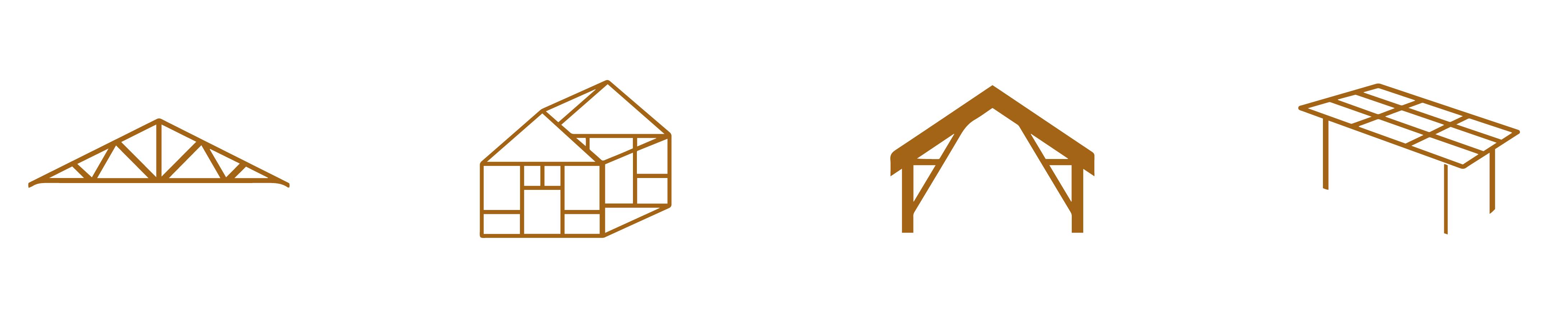 prestations-ossature-bois-charpente-morin-construction-bois